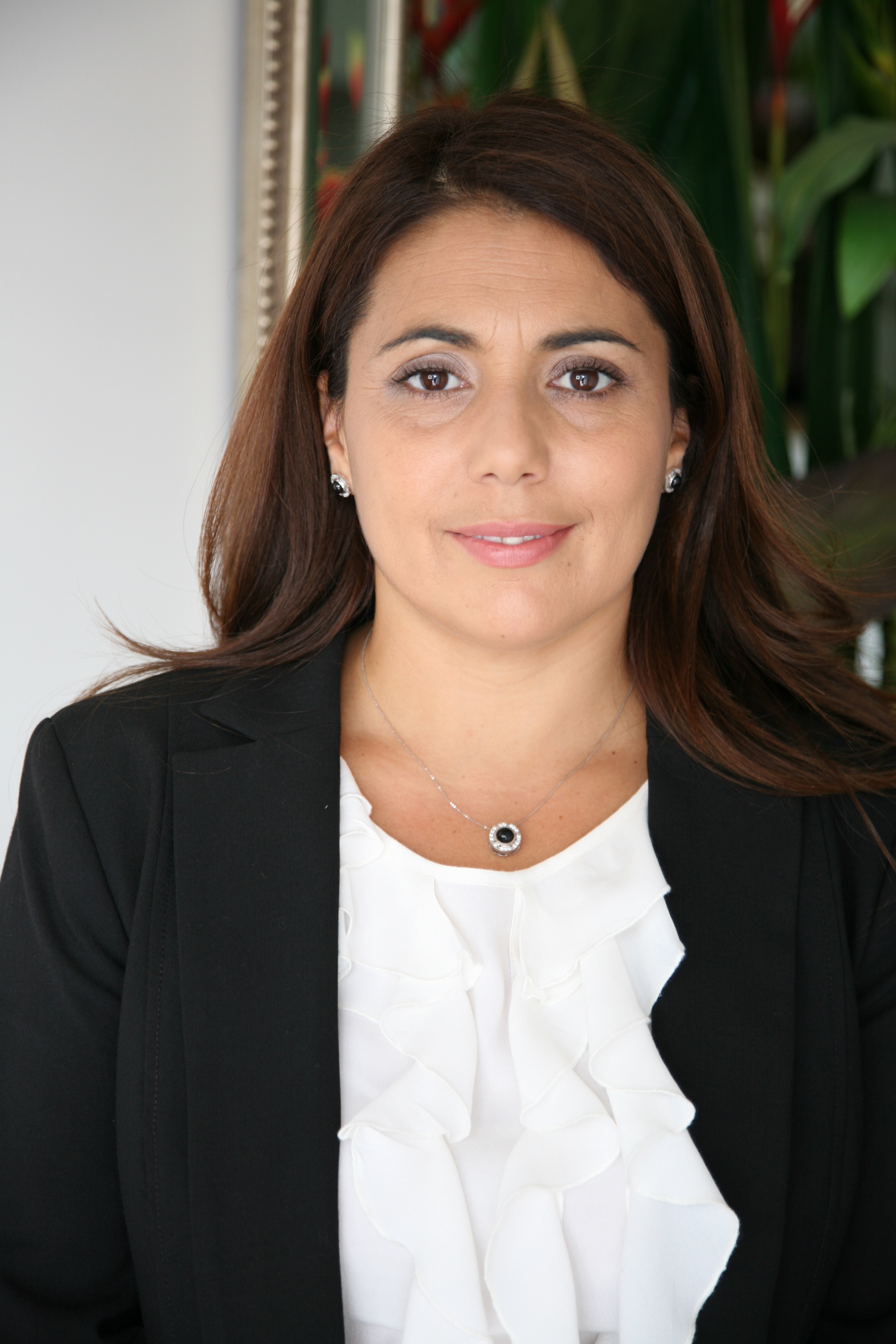 Funeral Directors Sydney – Laura Valerio