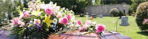 Funerals Sydney