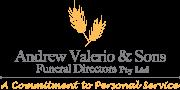 Andrew Valerio & Sons Funeral Directors Sydney