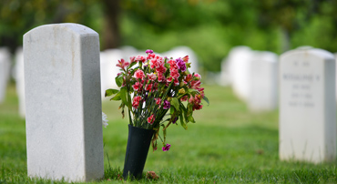 Prepaid Funeral Services Sydney